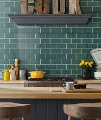 blue kitchen tiles blue tiles wall floor tiles topps tiles