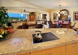 Hawaii Vacation Homes by Find Beautiful Wailea Homes The Perfect Hawaii Rental Vacation