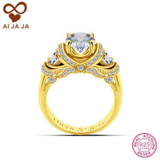 build your own wedding ring wedding rings unique engagement rings oval solitaire