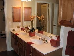 Poured Marble Vanity Tops Venetian Marble U0026 Granite Countertops U2013 Vanity Tops