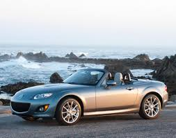 pictures of mazda cars 2012 mazda mx 5 miata photos 11 affordable sports cars ny