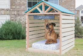 Plans for Dog House New Dog Kennel Floor Plans Lovely Pitbull Dog