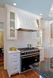 98 best the kitchen images on pinterest kitchen ideas