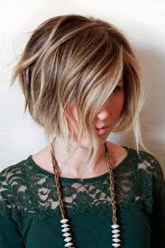 chin cut hairbob with cut in ends 30 best bob cut hair trends and ideas bob cut hair bob cut and