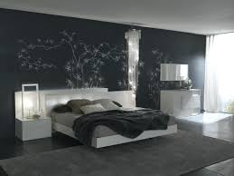 wall decorating ideas for bedrooms wall decor cool bedroom wall decoration ideas 103 outstanding