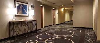 Hotels Close To Barnes Jewish Hospital The Parkway Hotel St Louis Missouri Near Forest Park U0026 St Louis Zoo