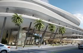 elatar com garage design parking modern home design car garage elevator lift and loversiq