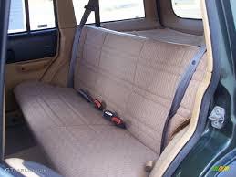 tan jeep cherokee tan interior 1997 jeep cherokee sport 4x4 photo 57704921