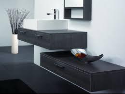 concrete bathroom vanity bathroom decoration