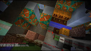 How To Use Minecraft Maps Perhaps The Last Minecraft Map Lp Part 4 Youtube