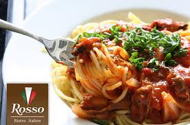 site cuisine italienne site cuisine italienne maison design edfos com