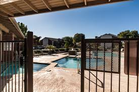 chatham green village photo gallery arlington tx apartment pictures