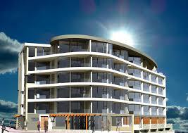 residential development for sale in swakopmund