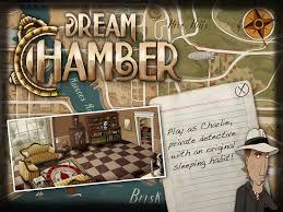 dream chamber macgamestore com