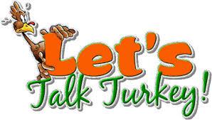 thanksgiving graphics graphics20