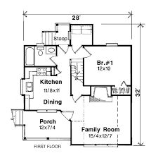 small vacation home plans 744 best tiny house images on house floor plans small