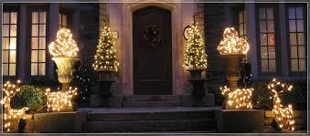 Front Door Decoration Ideas Christmas Door Decorating Ideas