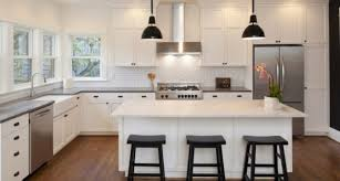 new kitchen cabinet ideas kitchen cabinet colors contemporary kitchen curtains ready made