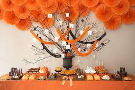 thanksgiving ideas happy thanksgiving day ideas