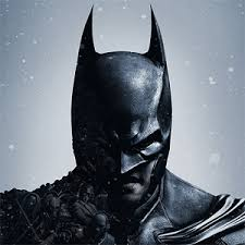batman apk batman arkham origins 1 3 0 apk data uapkmod