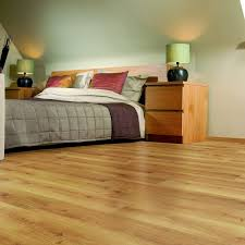 Laminate Flooring Guillotine Waterproof Laminate Flooring
