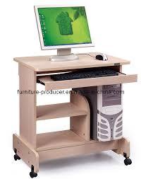 Mini Computer Desk Absolutely Smart Mini Computer Desk Ideas Imac Desks