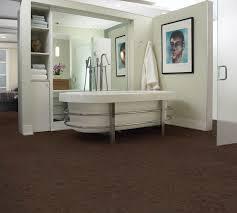 Torlys Laminate Flooring Cork U2013 Alberta Hardwood Flooring