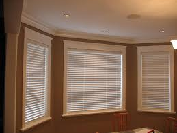Discount Faux Wood Blinds Window Blind Options Creative Blinds So You Get Privacy Light