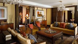 Opulence I Has It The Middle East U0027s Most Opulent Hotel Rooms Cnn Travel