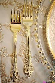 Fancy Place Setting 797 Best Elegant Table Settings Images On Pinterest Table