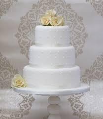 elegance range thornton cake co