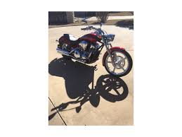 honda sabre honda sabre in texas for sale used motorcycles on buysellsearch