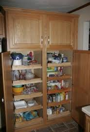 Kitchen Cabinets Tall 37 Best Dynasty Cabinets Images On Pinterest Kitchen Cabinetry
