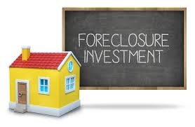 foreclosure auction schedules long island profiles real estate