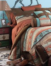 Western Style Bedroom Ideas Best 25 Western Bedroom Decor Ideas On Pinterest Western