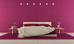 bedroom paint ideas for tranquil spaces rent a center front
