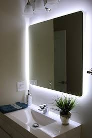 Bathroom Mirrors Houzz Kirklands Bronze Mirror Houzz Oval Mirrors Rubbed Bronze
