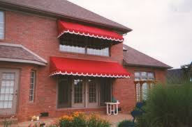 Century Awning Industrial Residential Anchor Industries Inc