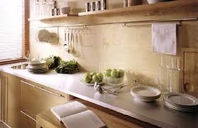 fliesen küche wand küchen wandfliesen modern dekorateur on kuche designs mit die