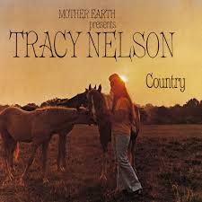 Bad Boys Soundtrack Tracy Nelson Tracy Nelson Tidal