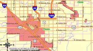 map of fresno hud gov u s department of housing and development hud