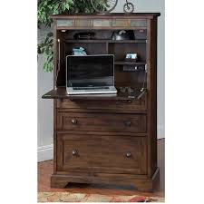 Laptop Armoire Desk Designs Walnut Laptop Armoire Free Shipping Today