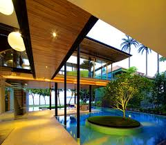 Interior Design Cairns Interior Glamorous Tropical House Designs The Home Bali And