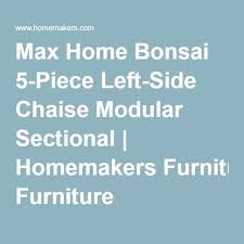 Best  Homemakers Furniture Ideas Only On Pinterest Leather - Max home furniture