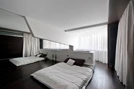 Futuristic Bedroom Design Extraordinary Futuristic Bedroom Designs 53 For Design With