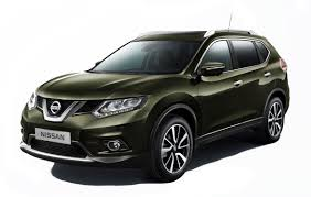 cheap nissan x trail tyres with free mobile fitting etyres