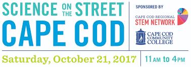 cape cod science on the streetcape cod magazine