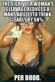 Sexy Adult Memes - 17191351 1872742722943634 4157538577276947793 n jpg 628纓960