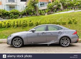 lexus is200t usa is200t stock photos u0026 is200t stock images alamy
