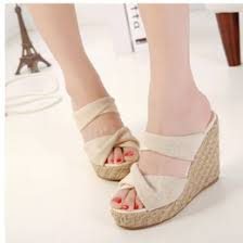 Apricot Color Discount Apricot Color Shoes 2017 Apricot Color Shoes On Sale At